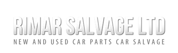 Rimar Salvage Ltd